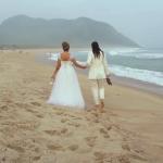 Gabriela e Mariana